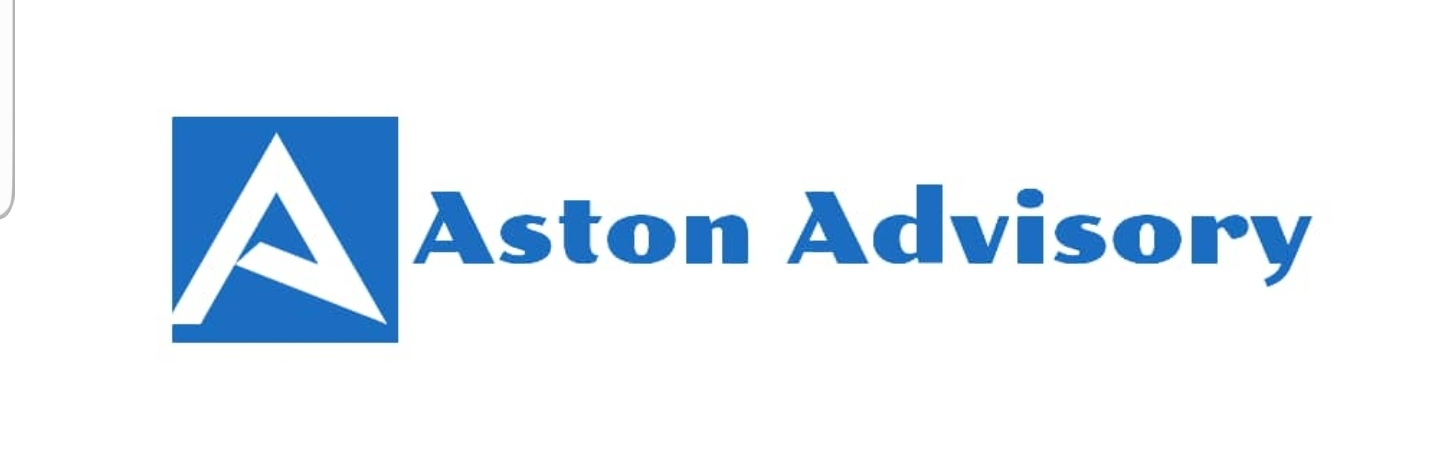 Aston Advisory Limited